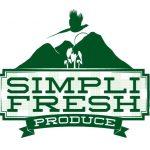 Simpli Logo